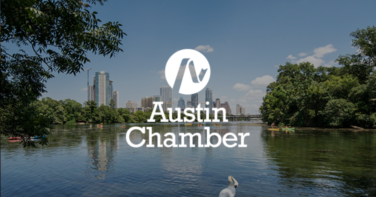 Resideo Technologies announces that… | Austin Chamber of