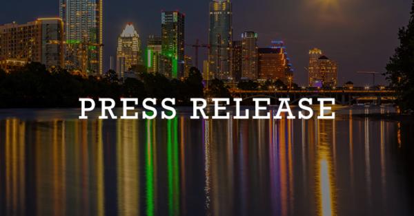 Blog   Austin Chamber of Commerce