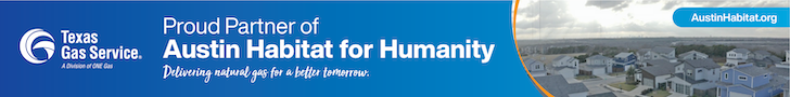 210628 Austin Chamber of Commerce Habitat for Humanity 3034x376 FINAL
