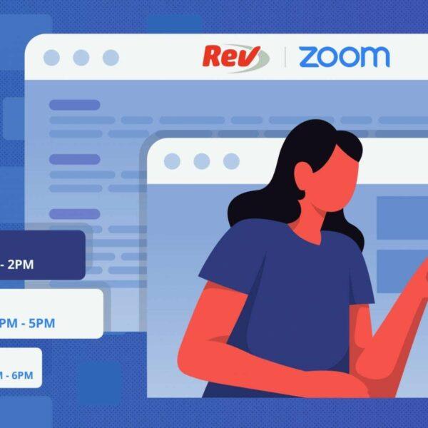 2021 01 Marketing Blog Headers Meeting App Launch AM Artboard 1 scaled