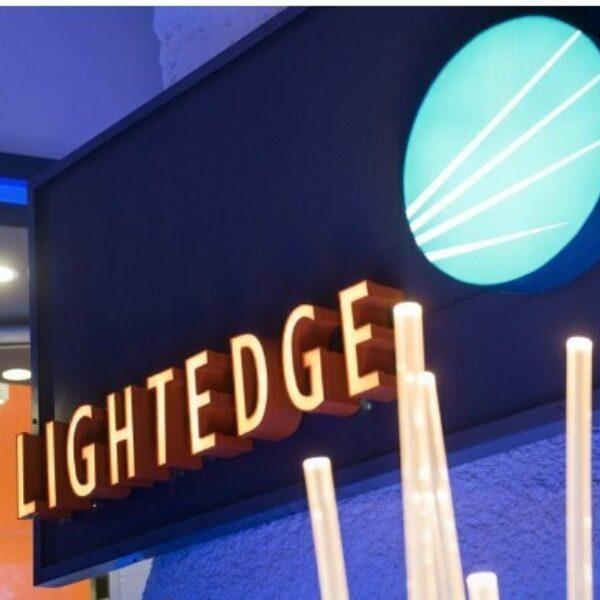 Light Edge 1